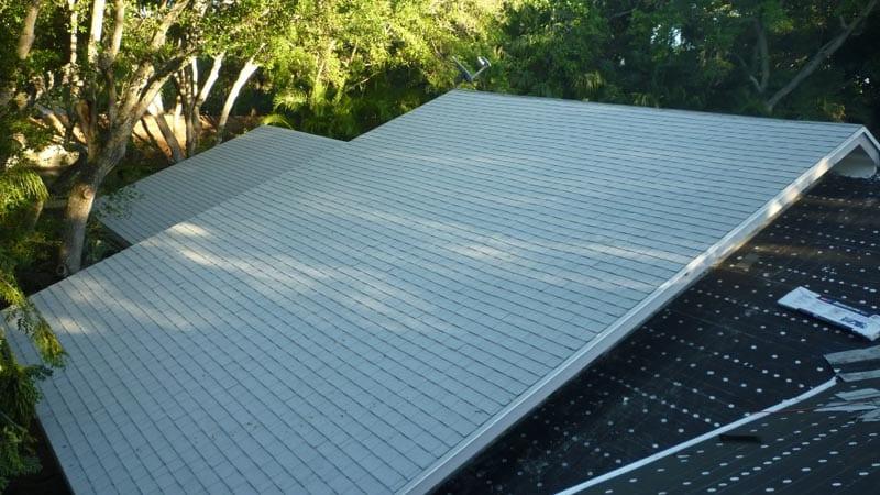SHINGLE ROOFS – Rainbow Roofing Master